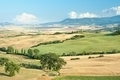Tuscany summer landscape - PhotoDune Item for Sale