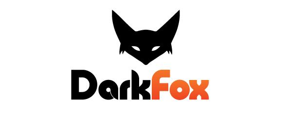 DarkFox2236