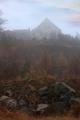 Fog in Szklarska Poreba - PhotoDune Item for Sale