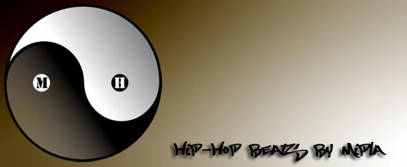 MipHop