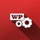 WPClockWorks