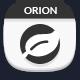 Orion Press - Retina and Responsive Magazine Theme