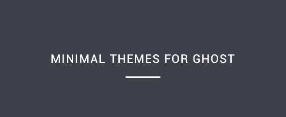 Home-themeforest
