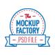 themockupfactory