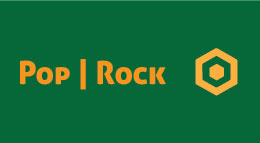Pop | Rock