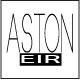 astoneir