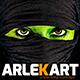 Arlekart