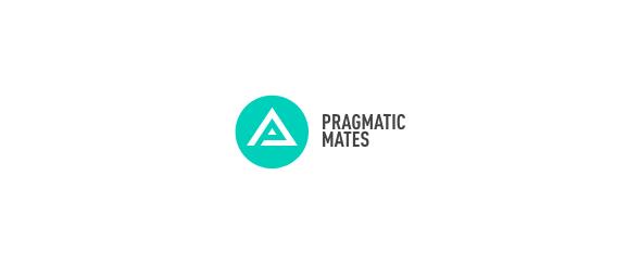 pragmaticmates