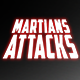 Martian Attacks