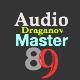 Draganov89