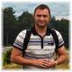 Yakov_Oskanov
