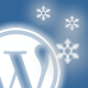 Snowpress - WordPress christmas plugin