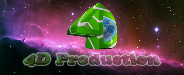 4d_production_(590x242)