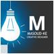 Masoud_ke