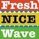 freshnicewave