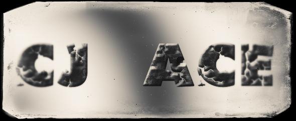Cj_Ace