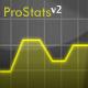 Prostats2 - Pro Web Analytics - CodeCanyon Item for Sale