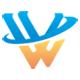 wedothewebs