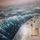 seamaster11