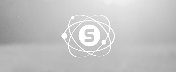 Synchrotron-header-1