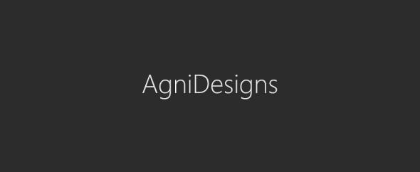 AgniHD
