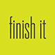 finishit_info