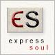 ExpressSoul