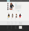 15_product_page.__thumbnail