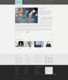 21_portfolio_item.__thumbnail