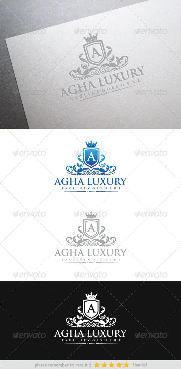 Agha Luxury
