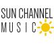 sunchannelmusic