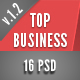 Top Business Newsletter
