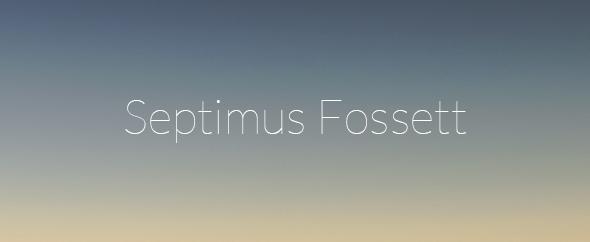 Septimus_fossett