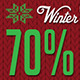 Sweater Web Banners - GraphicRiver Item for Sale