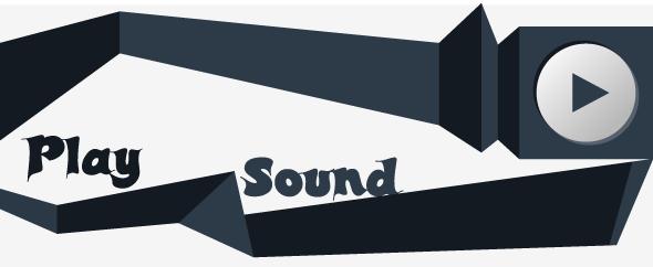 playsound