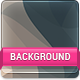 40 Geometric Backgrounds - GraphicRiver Item for Sale