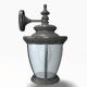 Outdoor Lamp 04