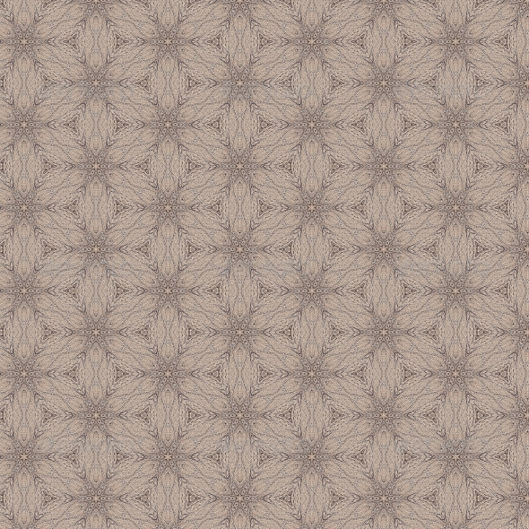 GraphicRiver Seamless pattern Modern stylish texture 6256214