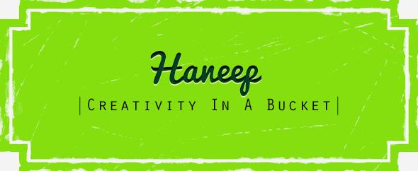 haneep