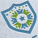 Social Emblem - GraphicRiver Item for Sale