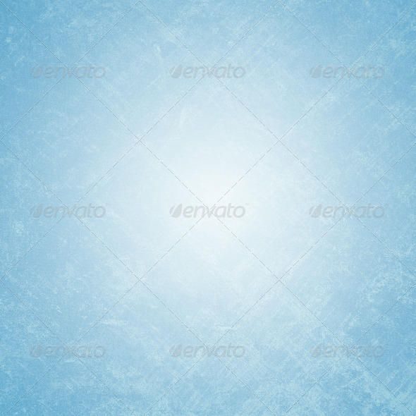 Texture and background - Stock Photo - Images