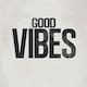 Feel Good Vibes - AudioJungle Item for Sale