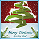 Christmas Flyer / Greeting Card - GraphicRiver Item for Sale
