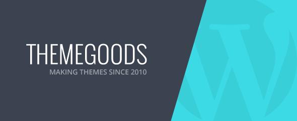 ThemeGoods