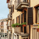 Roman Architecture in Italy - PhotoDune Item for Sale