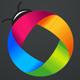 Tech Bug - GraphicRiver Item for Sale