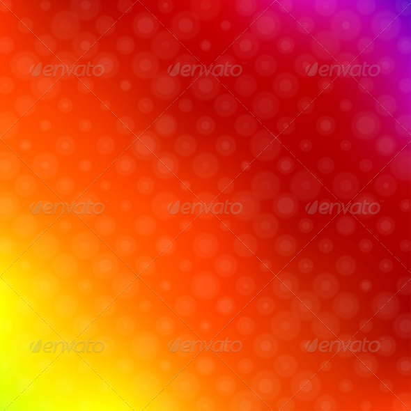 GraphicRiver Abstract Background 6264146
