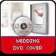 Wedding DVD Cover