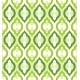 Vector Seamless Pattern Moroccan Style - GraphicRiver Item for Sale