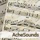 AcheSounds